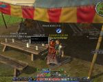 Quest: Inn League Initiation -- Party Tree, objective 1 image 3929 thumbnail