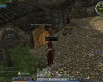 Quest: Inn League Initiation -- Plough and Stars, objective 1 image 3945 thumbnail