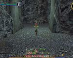 Quest: Instance: A Defence in the Darkness, objective 1, step 1 image 2908 thumbnail