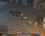 Quest: Instance: A Defence in the Darkness, objective 2, step 1 image 2912 thumbnail
