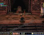 Quest: Instance: Skorgrím's Tomb, objective 3, step 1 image 60 thumbnail