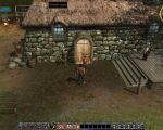 Quest: Intro: The Blackwolds' Roost, objective 2, step 1 image 179 thumbnail
