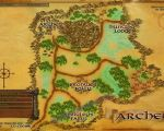 Quest: Intro: The Blackwolds' Roost, objective 2, step 1 image 178 thumbnail