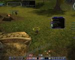 Quest: Paying Bills, objective 1 image 1224 thumbnail