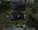 Quest: A Taste of Skill, Part II, objective 2 image 2307 thumbnail