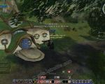 Quest: Spoiled Pie from Little Delving, objective 1 image 1045 thumbnail