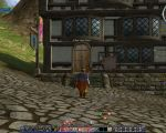 Quest: A Tour of Bree, objective 2 image 1299 thumbnail