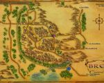 Quest: A Tour of Bree, additional info image 1325 thumbnail