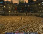 Quest: A Tour of Bree, additional info image 1326 thumbnail