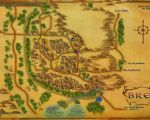 Quest: A Tour of Bree, additional info image 1327 thumbnail
