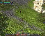 Quest: The Burning Island, objective 1, step 1 image 2838 thumbnail