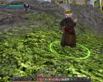 Quest: The Burning Island, objective 1, step 1 image 2837 thumbnail