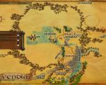Quest: The Burning Island, objective 1, step 1 image 2839 thumbnail