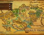 Quest: The Lost Map, objective 1 image 3218 thumbnail