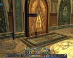 Quest: The Riddle-seeker, objective 2, step 1 image 3452 thumbnail