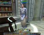 Quest: The Riddle-seeker, objective 2, step 1 image 3455 thumbnail