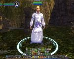 Quest: The Riddle-seeker, objective 3, step 1 image 3457 thumbnail