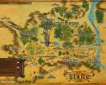 Quest: Troves and Trickery -- the Shire, objective 1 image 2239 thumbnail