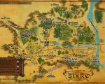 Quest: Troves and Trickery -- the Shire, objective 1 image 2243 thumbnail