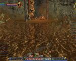 Quest: Vile Poison, objective 1, step 1 image 1997 thumbnail