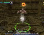 Quest: Vol. I, Book 2, Chapter 12: A Dead Man's Challenge, objective 1, step 1 image 2547 thumbnail