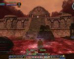 Quest: Vol. I, Book 2, Instance: Red-pass, objective 5, step 1 image 2593 thumbnail