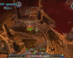 Quest: Vol. I, Book 2, Instance: Red-pass, objective 7, step 1 image 2596 thumbnail