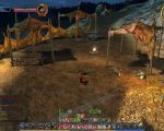 Quest: Vol. I, Book 2, Instance: Retake Weathertop, objective 3, step 2 image 2220 thumbnail