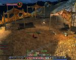 Quest: Vol. I, Book 2, Instance: Retake Weathertop, objective 3, step 2 image 2219 thumbnail