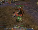 Quest: Vol. I, Book 2, Instance: Retake Weathertop, objective 5, step 1 image 2536 thumbnail