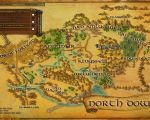Quest: Vol. I, Book 3, Chapter 4, Part II: Freeing Dori, objective 1, step 1 image 3182 thumbnail