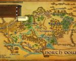 Quest: Vol. I, Book 3, Chapter 4, Part III: The Dwarves Shall Come, objective 1, step 1 image 3194 thumbnail