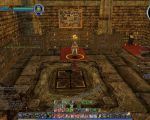 Quest: Vol. I, Book 3, Chapter 5, Part III: Might of the Elves, objective 1, step 1 image 3408 thumbnail