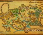 Quest: Vol. I, Book 3, Chapter 5, Part III: Might of the Elves, objective 1, step 1 image 3409 thumbnail