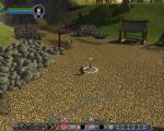 NPC: Wilcome Tunnelly (NPC) image 3 thumbnail