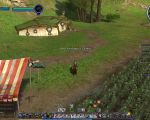Quest: Widow Froghorn's Pipe-weed, objective 2 image 1730 thumbnail