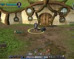Quest: Widow Froghorn's Pipe-weed, objective 2 image 1731 thumbnail