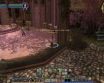 Quest: Dances with Elves, objective 1, step 1 image 2353 thumbnail
