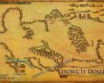 Quest: Bree-town to Trestlebridge, objective 1, step 1 image 1961 thumbnail