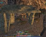 Quest: Disarming the Valley, objective 1, step 1 image 3302 thumbnail
